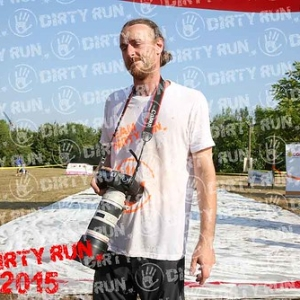 "DIRTYRUN2015_VILLAGGIO_058 • <a style=""font-size:0.8em;"" href=""http://www.flickr.com/photos/134017502@N06/19849392445/"" target=""_blank"">View on Flickr</a>"