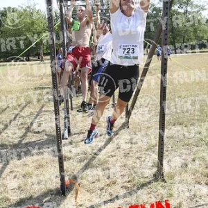 "DIRTYRUN2015_MONKEY BAR_077 • <a style=""font-size:0.8em;"" href=""http://www.flickr.com/photos/134017502@N06/19269063903/"" target=""_blank"">View on Flickr</a>"
