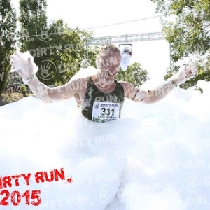 "DIRTYRUN2015_SCHIUMA_183 • <a style=""font-size:0.8em;"" href=""http://www.flickr.com/photos/134017502@N06/19845630642/"" target=""_blank"">View on Flickr</a>"