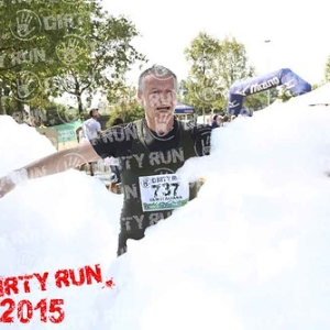 "DIRTYRUN2015_SCHIUMA_163 • <a style=""font-size:0.8em;"" href=""http://www.flickr.com/photos/134017502@N06/19857991851/"" target=""_blank"">View on Flickr</a>"