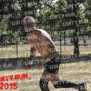 "DIRTYRUN2015_PAGLIA_042 • <a style=""font-size:0.8em;"" href=""http://www.flickr.com/photos/134017502@N06/19663742189/"" target=""_blank"">View on Flickr</a>"