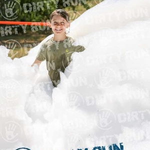 """DIRTYRUN2015_KIDS_698 copia • <a style=""""font-size:0.8em;"""" href=""""http://www.flickr.com/photos/134017502@N06/19745457086/"""" target=""""_blank"""">View on Flickr</a>"""