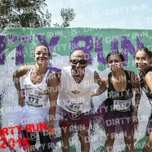 "DIRTYRUN2015_GRUPPI_091 • <a style=""font-size:0.8em;"" href=""http://www.flickr.com/photos/134017502@N06/19842141432/"" target=""_blank"">View on Flickr</a>"