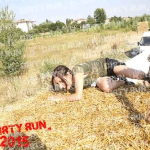 """DIRTYRUN2015_ICE POOL_577 • <a style=""""font-size:0.8em;"""" href=""""http://www.flickr.com/photos/134017502@N06/19852181795/"""" target=""""_blank"""">View on Flickr</a>"""