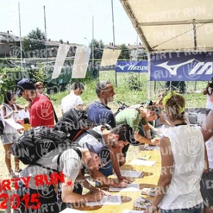 "DIRTYRUN2015_VILLAGGIO_075 • <a style=""font-size:0.8em;"" href=""http://www.flickr.com/photos/134017502@N06/19661331158/"" target=""_blank"">View on Flickr</a>"