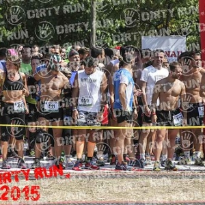 "DIRTYRUN2015_PARTENZA_062 • <a style=""font-size:0.8em;"" href=""http://www.flickr.com/photos/134017502@N06/19842229042/"" target=""_blank"">View on Flickr</a>"