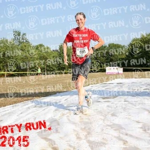 """DIRTYRUN2015_ARRIVO_0308 • <a style=""""font-size:0.8em;"""" href=""""http://www.flickr.com/photos/134017502@N06/19666844789/"""" target=""""_blank"""">View on Flickr</a>"""