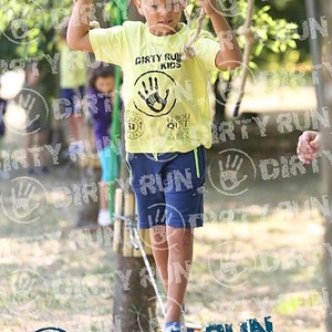 """DIRTYRUN2015_KIDS_308 copia • <a style=""""font-size:0.8em;"""" href=""""http://www.flickr.com/photos/134017502@N06/19770995705/"""" target=""""_blank"""">View on Flickr</a>"""