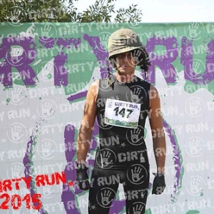 "DIRTYRUN2015_PEOPLE_068 • <a style=""font-size:0.8em;"" href=""http://www.flickr.com/photos/134017502@N06/19854380261/"" target=""_blank"">View on Flickr</a>"