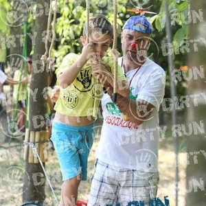 """DIRTYRUN2015_KIDS_233 copia • <a style=""""font-size:0.8em;"""" href=""""http://www.flickr.com/photos/134017502@N06/19583036698/"""" target=""""_blank"""">View on Flickr</a>"""
