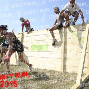 """DIRTYRUN2015_STACCIONATA_33 • <a style=""""font-size:0.8em;"""" href=""""http://www.flickr.com/photos/134017502@N06/19663545969/"""" target=""""_blank"""">View on Flickr</a>"""