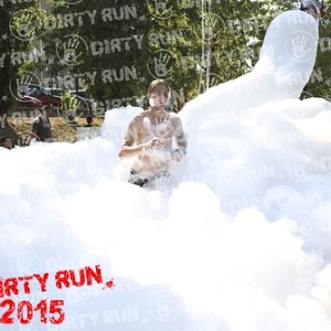 "DIRTYRUN2015_SCHIUMA_038 • <a style=""font-size:0.8em;"" href=""http://www.flickr.com/photos/134017502@N06/19666539869/"" target=""_blank"">View on Flickr</a>"