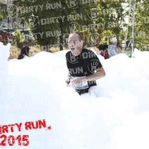 "DIRTYRUN2015_SCHIUMA_136 • <a style=""font-size:0.8em;"" href=""http://www.flickr.com/photos/134017502@N06/19826861116/"" target=""_blank"">View on Flickr</a>"