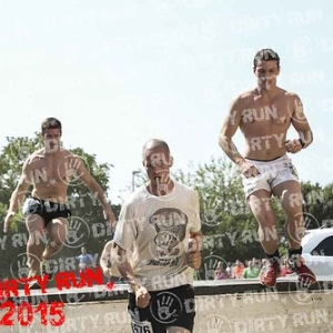 """DIRTYRUN2015_CAMION_44 • <a style=""""font-size:0.8em;"""" href=""""http://www.flickr.com/photos/134017502@N06/19854761481/"""" target=""""_blank"""">View on Flickr</a>"""