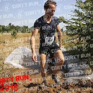 """DIRTYRUN2015_POZZA2_264 • <a style=""""font-size:0.8em;"""" href=""""http://www.flickr.com/photos/134017502@N06/19228398424/"""" target=""""_blank"""">View on Flickr</a>"""