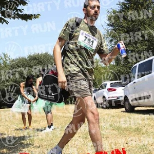 "DIRTYRUN2015_PEOPLE_012 • <a style=""font-size:0.8em;"" href=""http://www.flickr.com/photos/134017502@N06/19842073142/"" target=""_blank"">View on Flickr</a>"