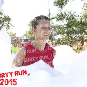 "DIRTYRUN2015_SCHIUMA_223 • <a style=""font-size:0.8em;"" href=""http://www.flickr.com/photos/134017502@N06/19845606722/"" target=""_blank"">View on Flickr</a>"