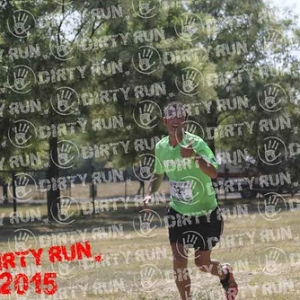 "DIRTYRUN2015_PAGLIA_165 • <a style=""font-size:0.8em;"" href=""http://www.flickr.com/photos/134017502@N06/19227668804/"" target=""_blank"">View on Flickr</a>"