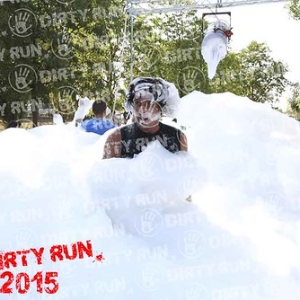"DIRTYRUN2015_SCHIUMA_110 • <a style=""font-size:0.8em;"" href=""http://www.flickr.com/photos/134017502@N06/19666485009/"" target=""_blank"">View on Flickr</a>"
