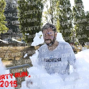 "DIRTYRUN2015_SCHIUMA_153 • <a style=""font-size:0.8em;"" href=""http://www.flickr.com/photos/134017502@N06/19845500302/"" target=""_blank"">View on Flickr</a>"