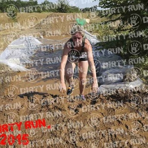 """DIRTYRUN2015_POZZA2_269 • <a style=""""font-size:0.8em;"""" href=""""http://www.flickr.com/photos/134017502@N06/19228393514/"""" target=""""_blank"""">View on Flickr</a>"""