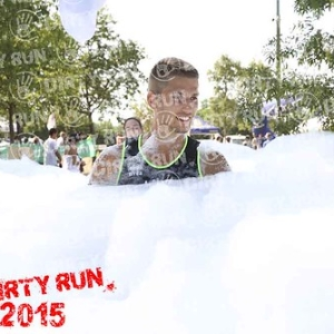 "DIRTYRUN2015_SCHIUMA_216 • <a style=""font-size:0.8em;"" href=""http://www.flickr.com/photos/134017502@N06/19232115053/"" target=""_blank"">View on Flickr</a>"