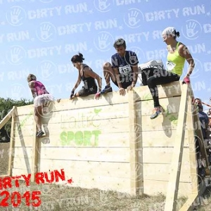 "DIRTYRUN2015_STACCIONATA_29 • <a style=""font-size:0.8em;"" href=""http://www.flickr.com/photos/134017502@N06/19229242843/"" target=""_blank"">View on Flickr</a>"
