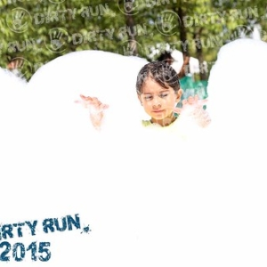 """DIRTYRUN2015_KIDS_649 copia • <a style=""""font-size:0.8em;"""" href=""""http://www.flickr.com/photos/134017502@N06/19764409022/"""" target=""""_blank"""">View on Flickr</a>"""