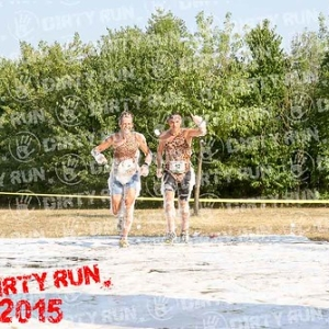"""DIRTYRUN2015_ARRIVO_0264 • <a style=""""font-size:0.8em;"""" href=""""http://www.flickr.com/photos/134017502@N06/19853490055/"""" target=""""_blank"""">View on Flickr</a>"""