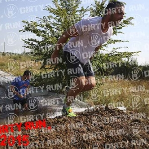 """DIRTYRUN2015_POZZA2_077 • <a style=""""font-size:0.8em;"""" href=""""http://www.flickr.com/photos/134017502@N06/19856138031/"""" target=""""_blank"""">View on Flickr</a>"""