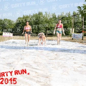 """DIRTYRUN2015_ARRIVO_0276 • <a style=""""font-size:0.8em;"""" href=""""http://www.flickr.com/photos/134017502@N06/19232562293/"""" target=""""_blank"""">View on Flickr</a>"""