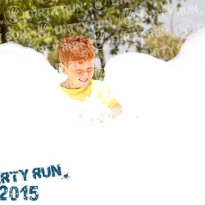 """DIRTYRUN2015_KIDS_646 copia • <a style=""""font-size:0.8em;"""" href=""""http://www.flickr.com/photos/134017502@N06/19776407181/"""" target=""""_blank"""">View on Flickr</a>"""