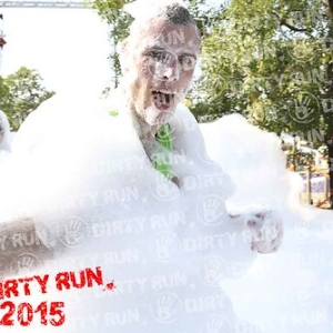 "DIRTYRUN2015_SCHIUMA_177 • <a style=""font-size:0.8em;"" href=""http://www.flickr.com/photos/134017502@N06/19845635152/"" target=""_blank"">View on Flickr</a>"