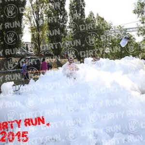"DIRTYRUN2015_SCHIUMA_017 • <a style=""font-size:0.8em;"" href=""http://www.flickr.com/photos/134017502@N06/19230509374/"" target=""_blank"">View on Flickr</a>"