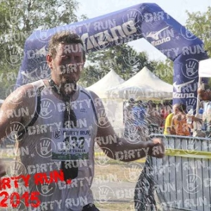 """DIRTYRUN2015_PALUDE_175 • <a style=""""font-size:0.8em;"""" href=""""http://www.flickr.com/photos/134017502@N06/19664709670/"""" target=""""_blank"""">View on Flickr</a>"""
