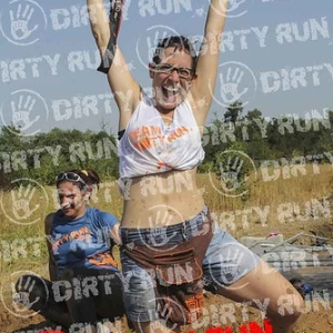 "DIRTYRUN2015_VILLAGGIO_086 • <a style=""font-size:0.8em;"" href=""http://www.flickr.com/photos/134017502@N06/19823166366/"" target=""_blank"">View on Flickr</a>"