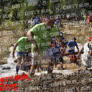 """DIRTYRUN2015_POZZA1_186 copia • <a style=""""font-size:0.8em;"""" href=""""http://www.flickr.com/photos/134017502@N06/19854952161/"""" target=""""_blank"""">View on Flickr</a>"""