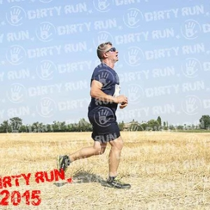 "DIRTYRUN2015_CONTAINER_072 • <a style=""font-size:0.8em;"" href=""http://www.flickr.com/photos/134017502@N06/19663957828/"" target=""_blank"">View on Flickr</a>"