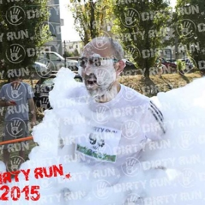 "DIRTYRUN2015_SCHIUMA_184 • <a style=""font-size:0.8em;"" href=""http://www.flickr.com/photos/134017502@N06/19664994298/"" target=""_blank"">View on Flickr</a>"