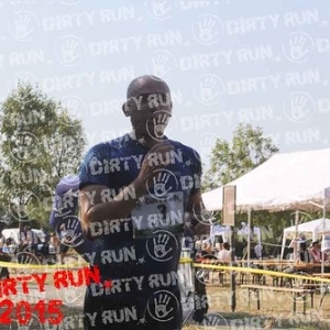 "DIRTYRUN2015_PALUDE_151 • <a style=""font-size:0.8em;"" href=""http://www.flickr.com/photos/134017502@N06/19845330562/"" target=""_blank"">View on Flickr</a>"