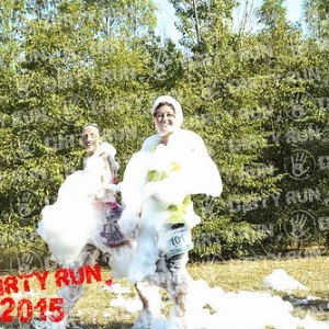 "DIRTYRUN2015_SCHIUMA_246 • <a style=""font-size:0.8em;"" href=""http://www.flickr.com/photos/134017502@N06/19232096293/"" target=""_blank"">View on Flickr</a>"