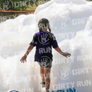 """DIRTYRUN2015_KIDS_680 copia • <a style=""""font-size:0.8em;"""" href=""""http://www.flickr.com/photos/134017502@N06/19585047119/"""" target=""""_blank"""">View on Flickr</a>"""