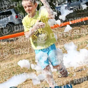 """DIRTYRUN2015_KIDS_540 copia • <a style=""""font-size:0.8em;"""" href=""""http://www.flickr.com/photos/134017502@N06/19585177939/"""" target=""""_blank"""">View on Flickr</a>"""