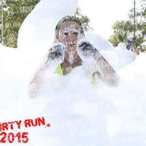 "DIRTYRUN2015_SCHIUMA_239 • <a style=""font-size:0.8em;"" href=""http://www.flickr.com/photos/134017502@N06/19826799256/"" target=""_blank"">View on Flickr</a>"