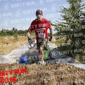 "DIRTYRUN2015_POZZA2_029 • <a style=""font-size:0.8em;"" href=""http://www.flickr.com/photos/134017502@N06/19843855112/"" target=""_blank"">View on Flickr</a>"