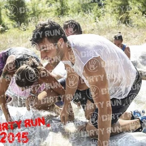 "DIRTYRUN2015_POZZA1_214 copia • <a style=""font-size:0.8em;"" href=""http://www.flickr.com/photos/134017502@N06/19229006123/"" target=""_blank"">View on Flickr</a>"