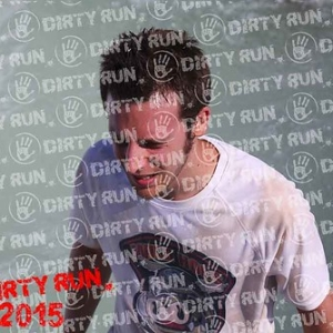 "DIRTYRUN2015_ICE POOL_212 • <a style=""font-size:0.8em;"" href=""http://www.flickr.com/photos/134017502@N06/19826211356/"" target=""_blank"">View on Flickr</a>"