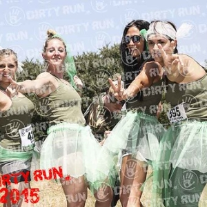 """DIRTYRUN2015_GRUPPI_046 • <a style=""""font-size:0.8em;"""" href=""""http://www.flickr.com/photos/134017502@N06/19854490661/"""" target=""""_blank"""">View on Flickr</a>"""