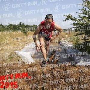 """DIRTYRUN2015_POZZA2_159 • <a style=""""font-size:0.8em;"""" href=""""http://www.flickr.com/photos/134017502@N06/19824929886/"""" target=""""_blank"""">View on Flickr</a>"""