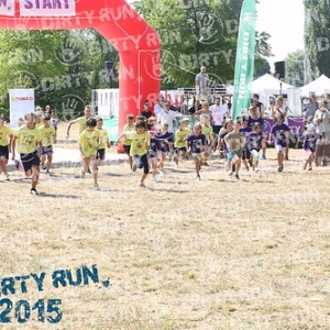 "DIRTYRUN2015_KIDS_161 copia • <a style=""font-size:0.8em;"" href=""http://www.flickr.com/photos/134017502@N06/19148526124/"" target=""_blank"">View on Flickr</a>"